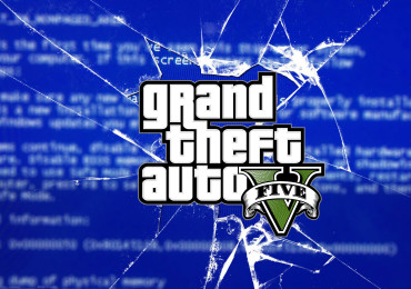 gta5-pc-error