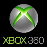 Logo skupiny Xbox 360 hráči
