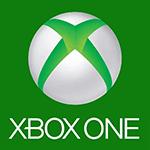 Logo skupiny Xbox One hráči